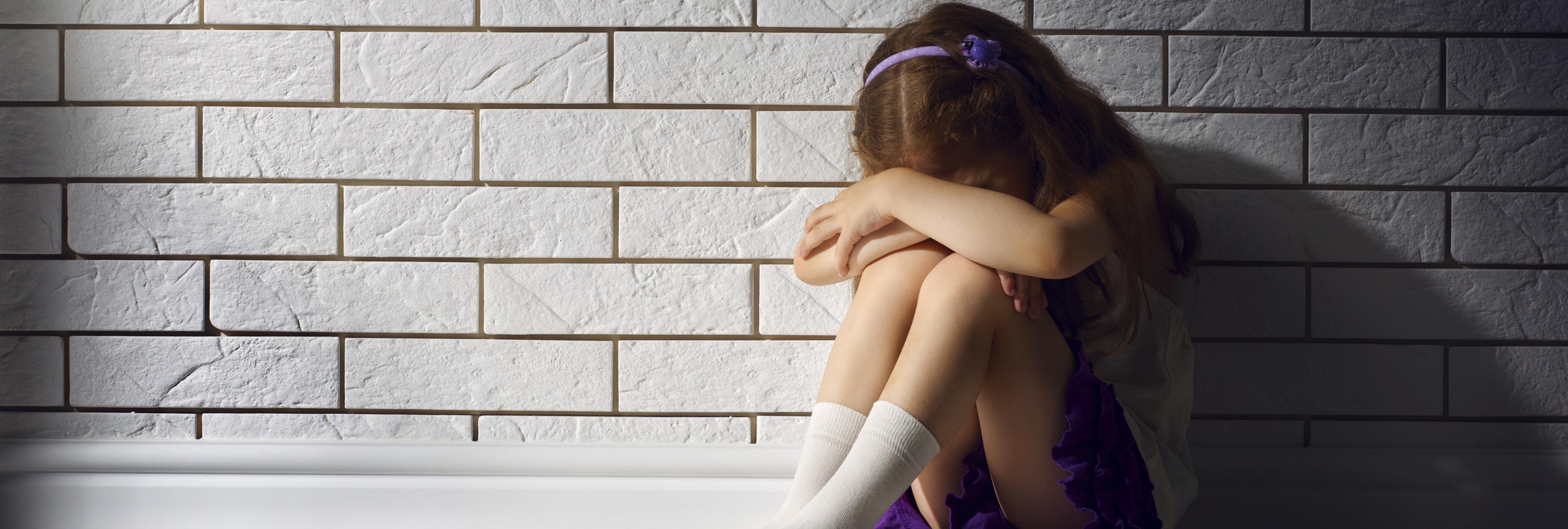 Le condenan a 1.503 años de prisión por violar a su hija durante cuatro años