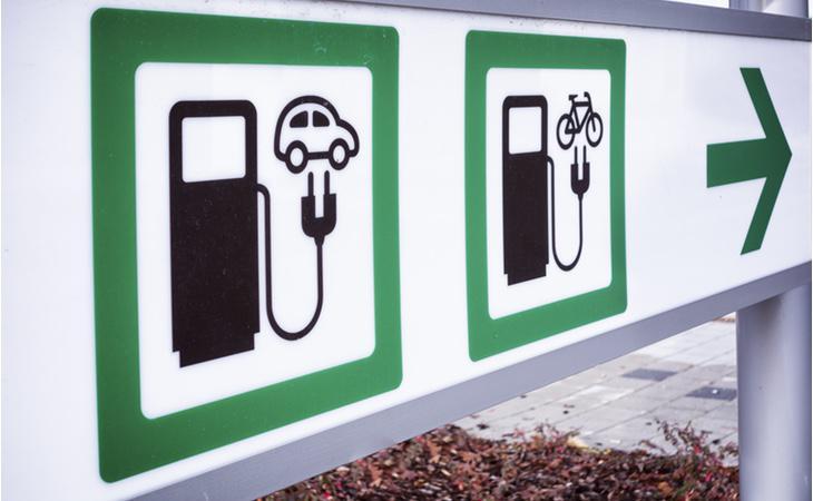 El coche eléctrico podría imponerse al gasolina en 2028
