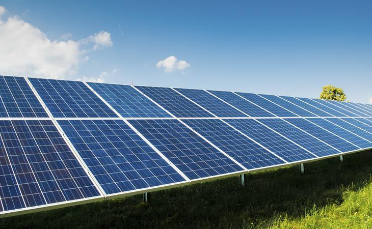 Las renovables y los coches eléctricos se pueden covertir en complementarios indispensables