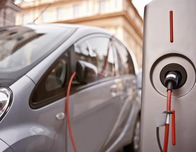 Los coches eléctricos causarán la próxima crisis del petróleo