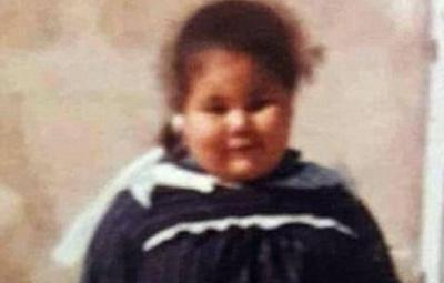 La dura historia de la mujer más obesa del mundo
