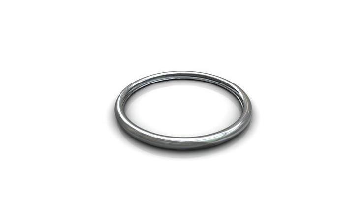 Esto es un anillo para el pene