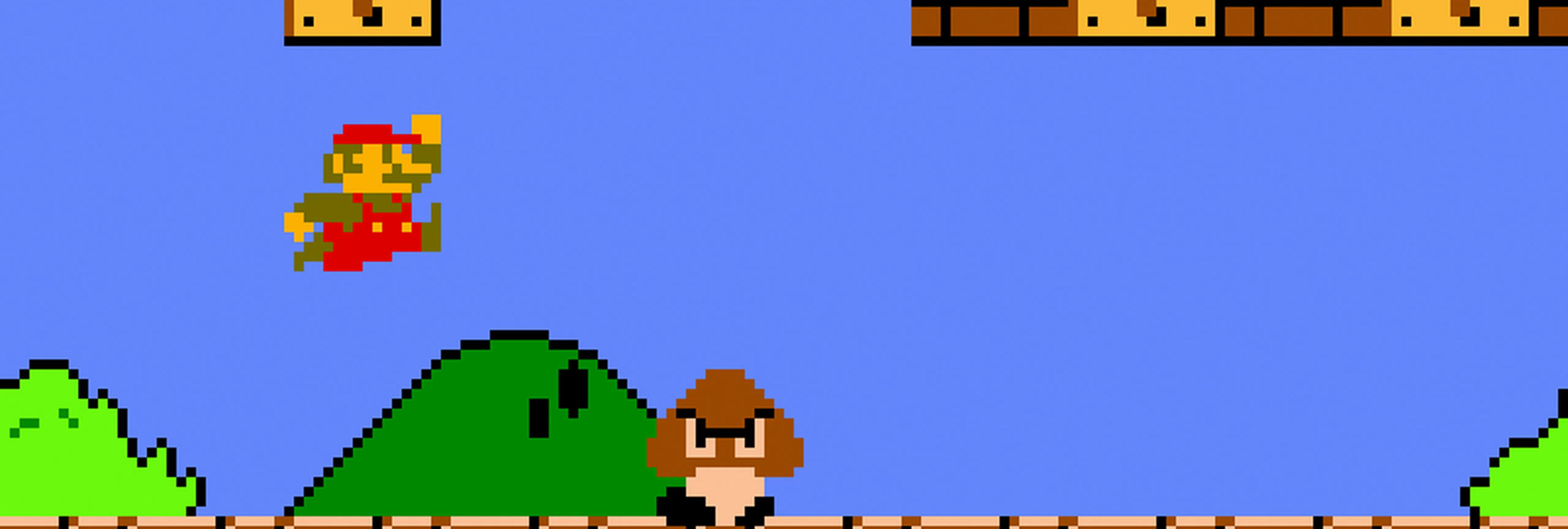 El mundo del videojuego es machista, sí. Pero... ¿Por qué?