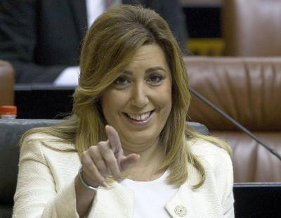 8 veces en las que el PSOE dijo que no al PP, para al final decir que sí