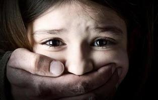 Un pedófilo evita la cárcel porque quiere formar una familia
