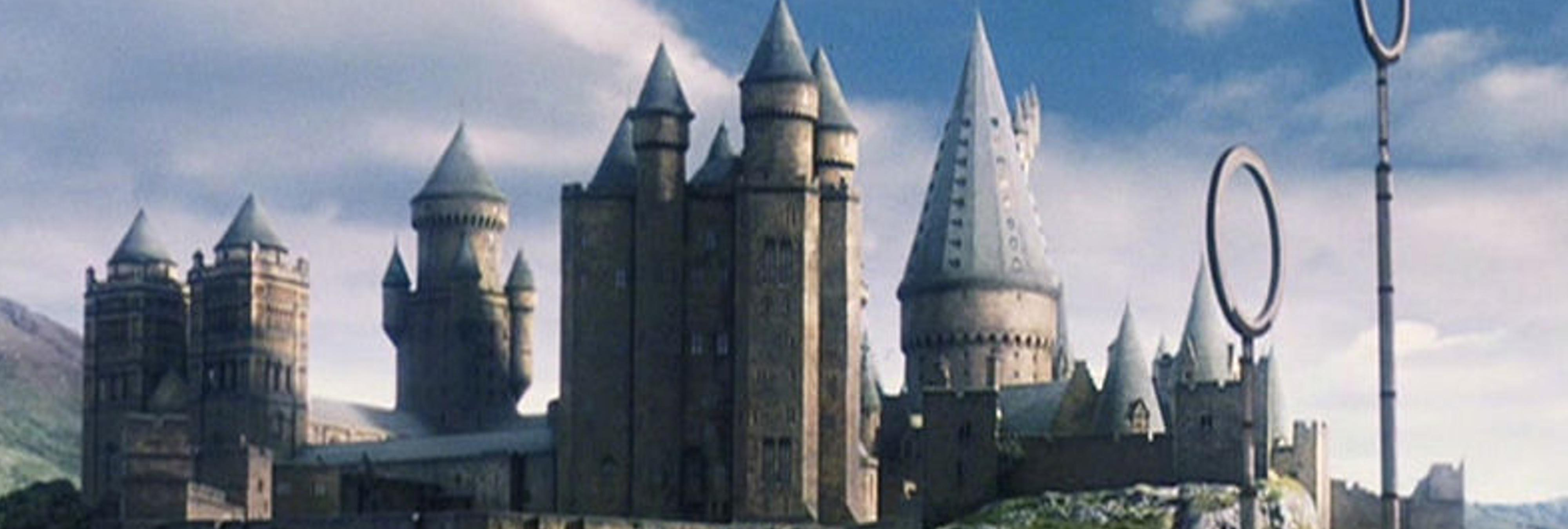Matilda podría pertenecer al universo de Harry Potter: aquí están las pruebas