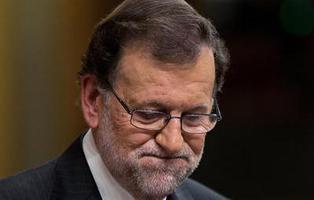 Gobernar con mayoría absoluta: todo lo que hizo Rajoy y que ahora no podría