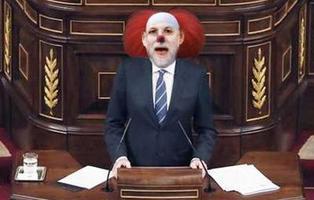 Los mejores memes del debate de investidura de Mariano Rajoy