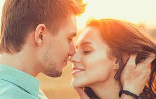 Se descubre el momento exacto en el que se apaga la pasión en una pareja