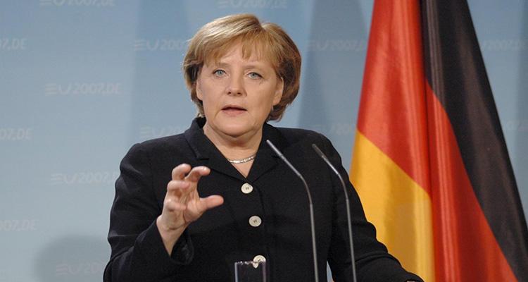 El Gobierno alemán ha avisado de que no rescatará a la entidad alemana