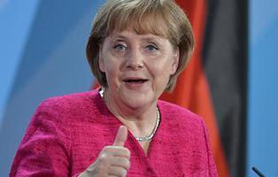 El Deutsche Bank preocupa a los Gobiernos. ¿Se puede producir otra crisis financiera?