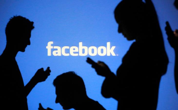 Facebook nos alarga la vida