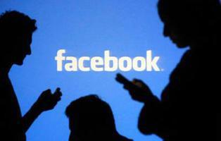 El uso moderado de Facebook aumenta la esperanza de vida