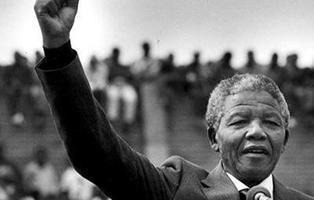 El Efecto Mandela: ¿y si existieran los universos paralelos?