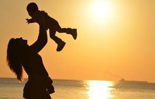 La inteligencia se hereda de las madres, según la ciencia