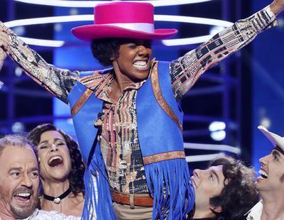 7 razones por las que 'Tu cara me suena' es el mejor programa de la televisión española