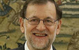 Así han reaccionado los políticos al nuevo Gobierno de Rajoy