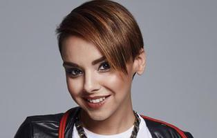 6 motivos por los que Chenoa debería ir a Eurovisión