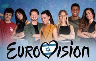 Mucho compositor reconocido se cuela en los 10 Eurotemazos para Eurovisión