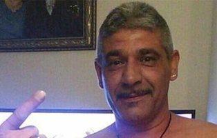 Bernardo Montoya, bajo amenaza de muerte en en prisión: le han cambiado de módulo