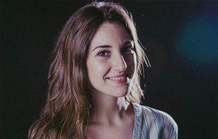 Descansa en paz: los restos mortales de Laura Luelmo ya han sido incinerados