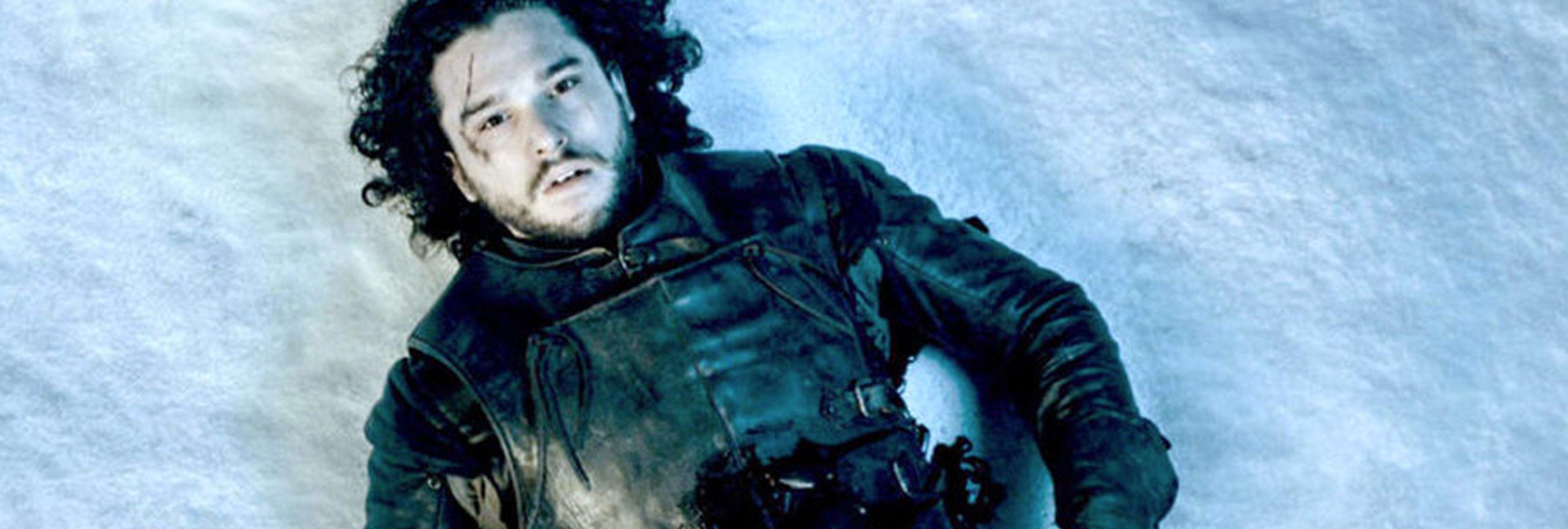 ¿Qué probabilidades de morir tiene cada personaje en el final de 'Juego de Tronos'?