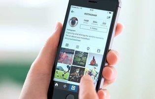 Instagram es la red social que más infelices nos hace