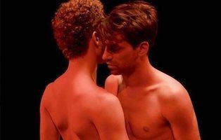 Las 10 mejores escenas homoeróticas del cine