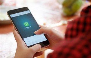Estas son todas las funcionalidades que incorporará WhatsApp este 2019