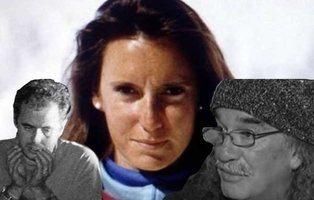 Los secuestradores y asesinos de Anabel Segura andan sueltos por Vallecas