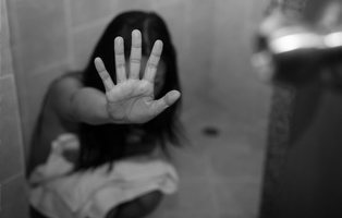 Detenido en Algeciras por violar a una menor de edad en la cabalgata de Reyes