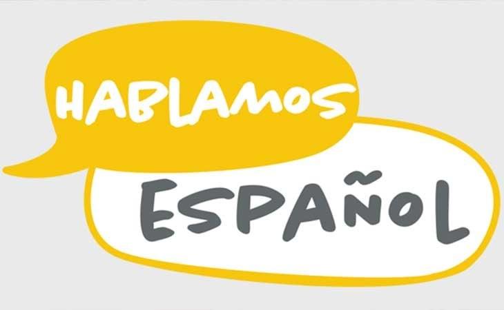 Hablamos Español nuevo aliado de Galicia Bilingüe