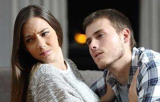 Una de cada cuatro mujeres sufre coacción sexual