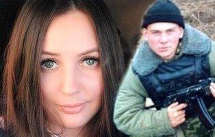 Un exsoldado ruso viola y asesina a la mujer que se ofreció a llevarle en BlaBlaCar