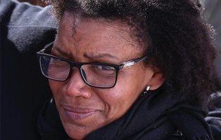 Ana Julia Quezada, asesina confesa del pequeño Gabriel, intenta suicidarse en prisión