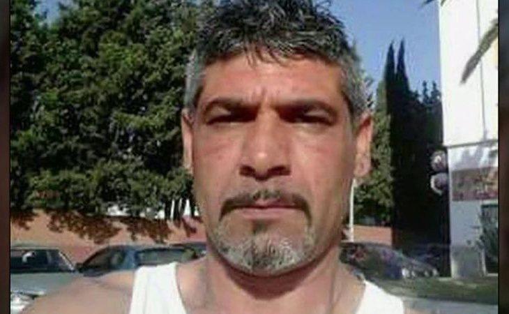 Bernardo Montoya tenía un buen comportamiento en prisión