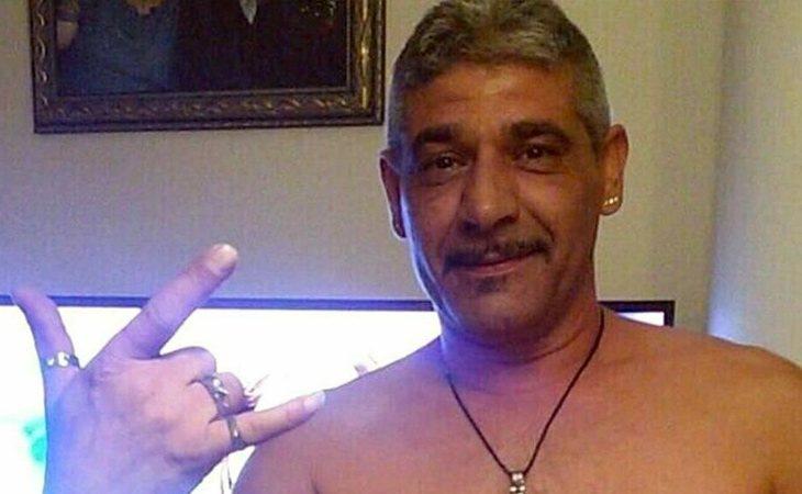 El caso de Bernardo Montoya no es frecuente, pues los homicidas no suelen reincidir