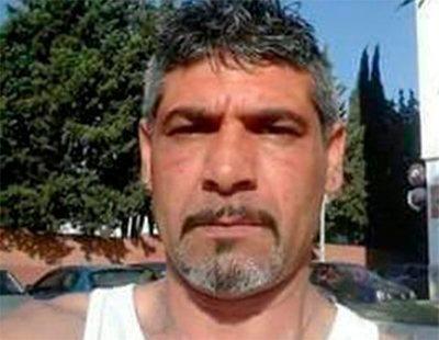 Bernardo Montoya, asesino de Laura Luelmo, no asistió a tratamientos de reinserción en prisión