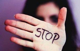 ¿Cuál es la diferencia entre violencia de género y violencia doméstica?