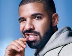 Drake, en el foco de la polémica tras besar y tocar a una menor de 17 años