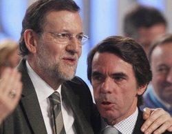 FAES recibió seis millones de euros del Gobierno de Rajoy durante la época de recortes