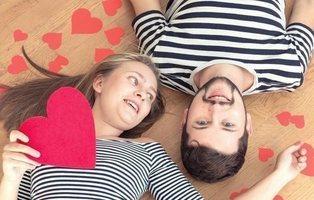 La monogamia se lleva en los genes, según un estudio