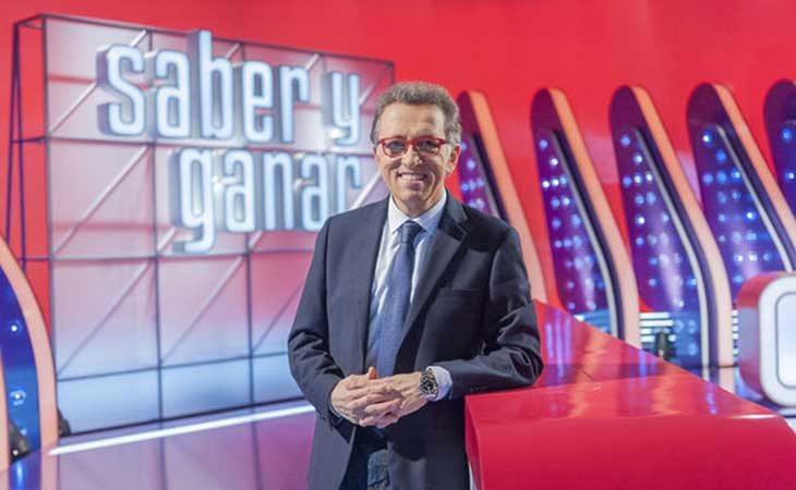 'Saber y Ganar' en versión catalán
