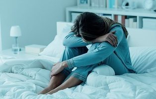El miedo a tener relaciones sexuales: la anorexia sexual