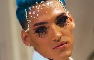 chicos gays en granada alcalá de henares