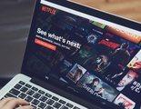 Netflix podría controlar si compartes tu contraseña con alguien