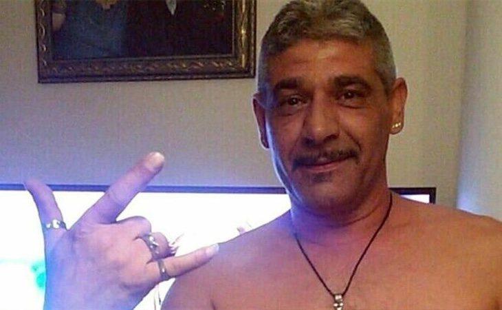 El caso de Bernardo Montoya es un ejemplo claro de multirreincidencia
