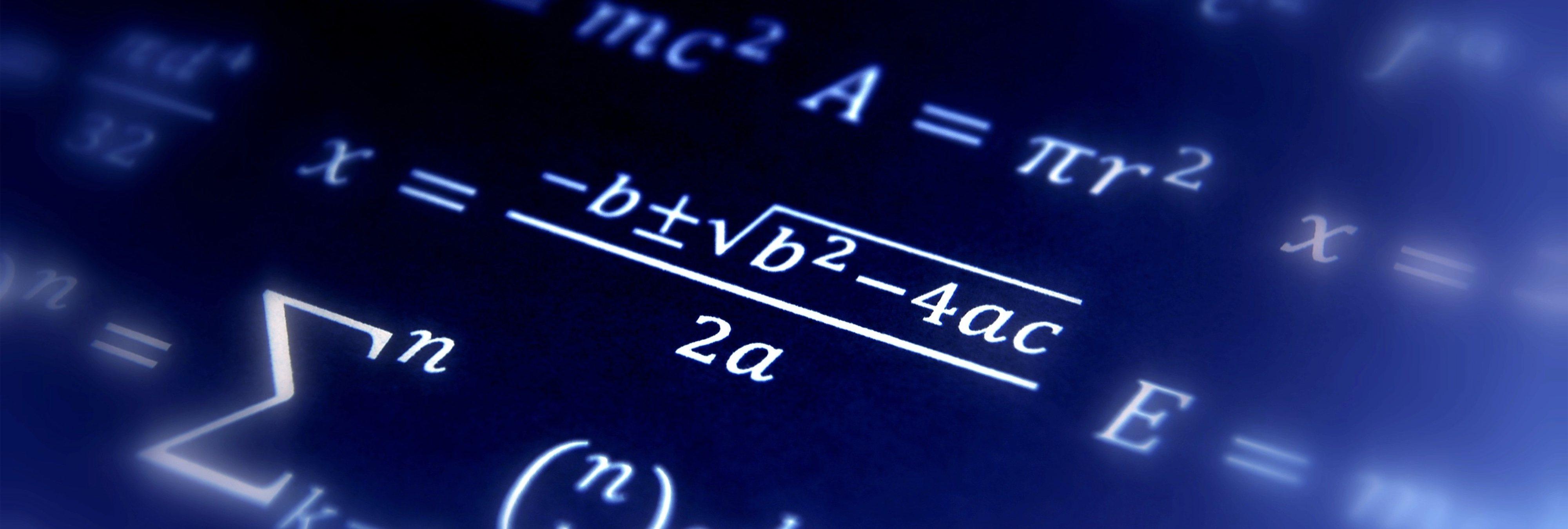 El caso de Jason Padgett: se convirtió en un genio de las matemáticas una violenta pelea