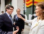 Los exconsellers cobran más de 80.000 euros sin acudir al Parlament en toda la legislatura