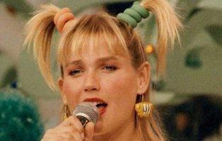 Prostitución, pederastia, muertes... ¿Qué fue de Xuxa, la presentadora que animó nuestras infancias?
